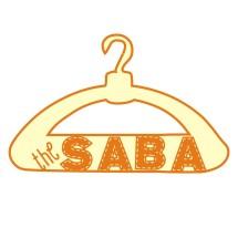 the SABA