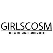 girlscosm