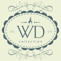 WD Collection1