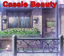 Cassie Beauty