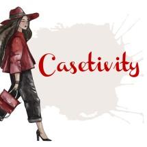 Casetivity