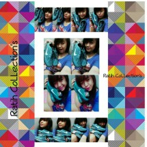 Ratih CoLLections