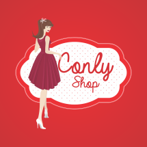 conly shop