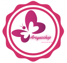 Arsya's Shop