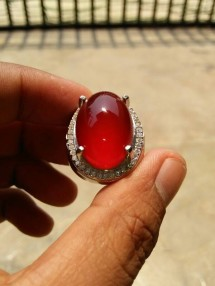 Dewa Gemstones