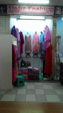 Hafiz Shop 2015
