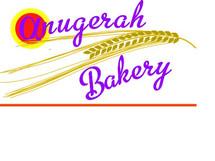 Anugerah Bakery