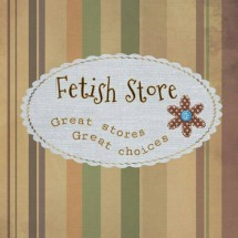 Fetish Store