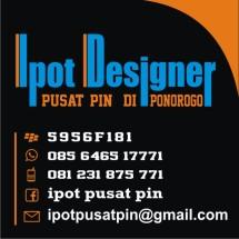 Ipot Designer