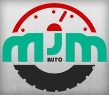 MulyaJaya-Motor