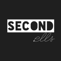 second.ells