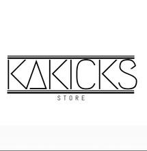 Kakicks Store