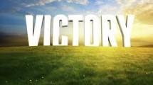 VictoryShop85