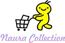 naura collect