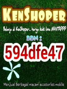 KenShoper