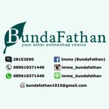 BundaFathan