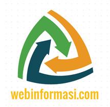 webinformasi