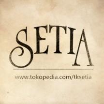 Tk.Setia