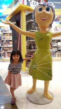 Rachelle Store