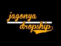 Jagonya Dropship
