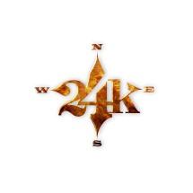 24K HobbyShop