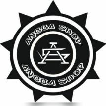 ASanggaSHOP
