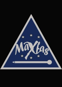 Maxfas Store
