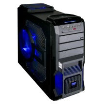 NUSA Computer