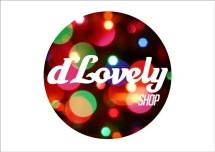 Dlovely Shop