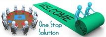 OneStopSolution