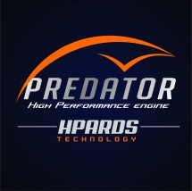 predator_racing