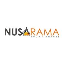 Nusa Rama Tour & Travel