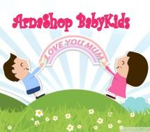 Arnashop Babykids