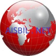 AisBil.net