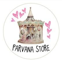 parvana_store