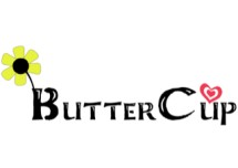 buttercup_id