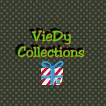 VieDy Collections