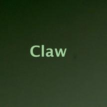 Clawshop