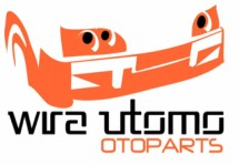 Wirautomo Otoparts