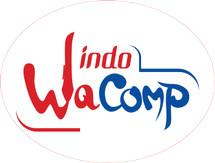 Indo WaComp