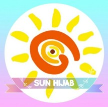 sun hijab shop