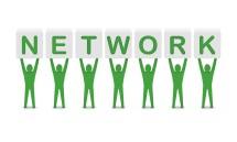 Net's Networking