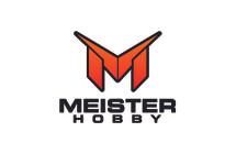 Meister Hobby Garage