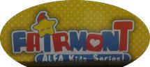 MRT_shop