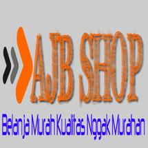 AJB Shop