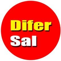 DiferSal