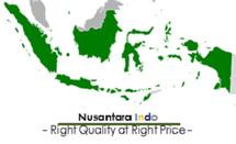 Nusantaraindo