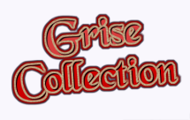 Grise Collection