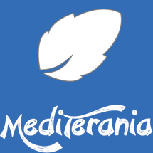 Mediterania Shop