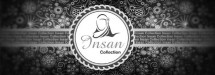 INSAN Collection